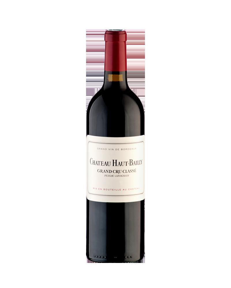 法國歐柏麗莊園 紅酒