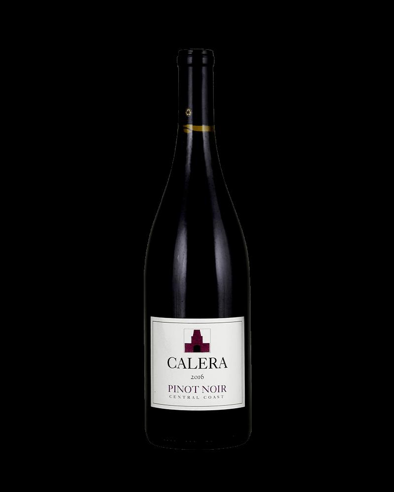 凱蕾拉中央海岸黑皮諾紅酒