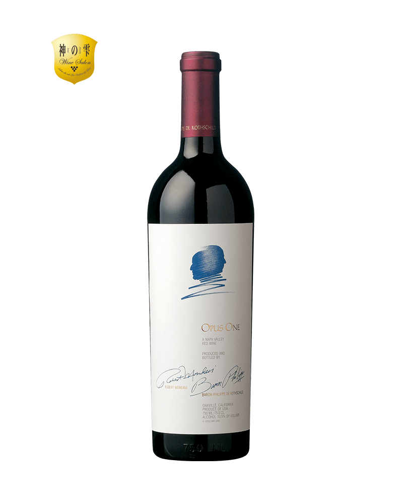第一樂章紅葡萄酒