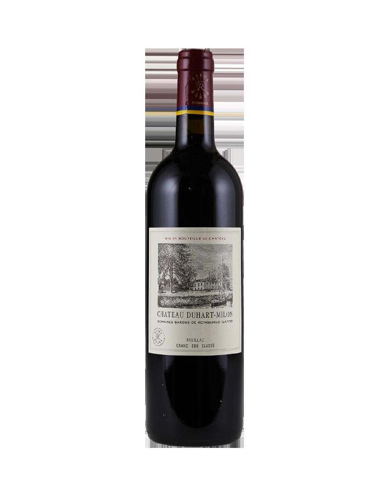 法國杜哈米濃酒莊 紅酒