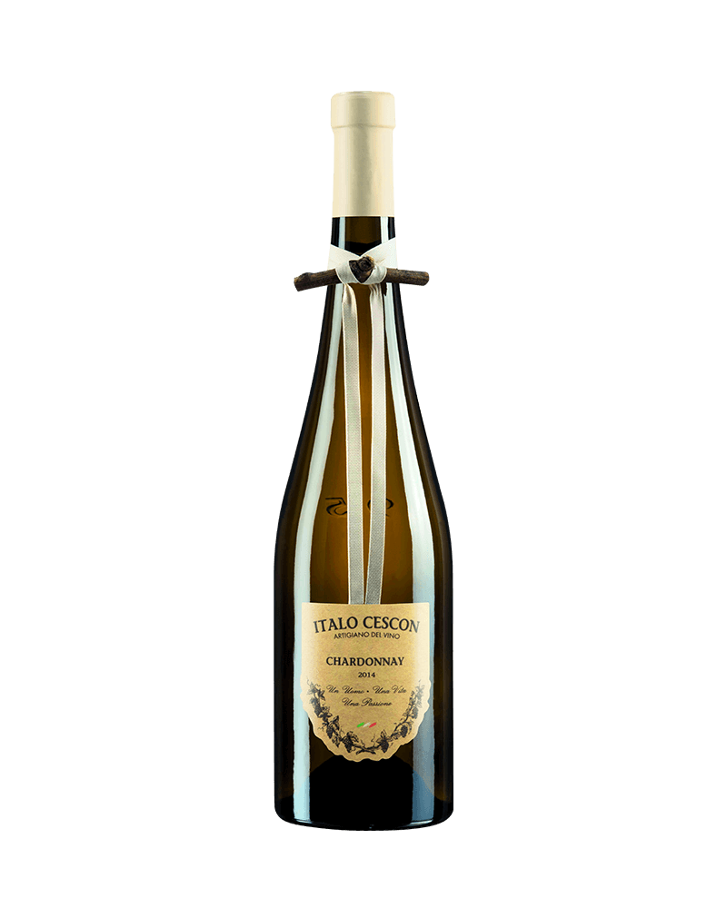 老梗酒莊 <有梗>夏多內白葡萄酒