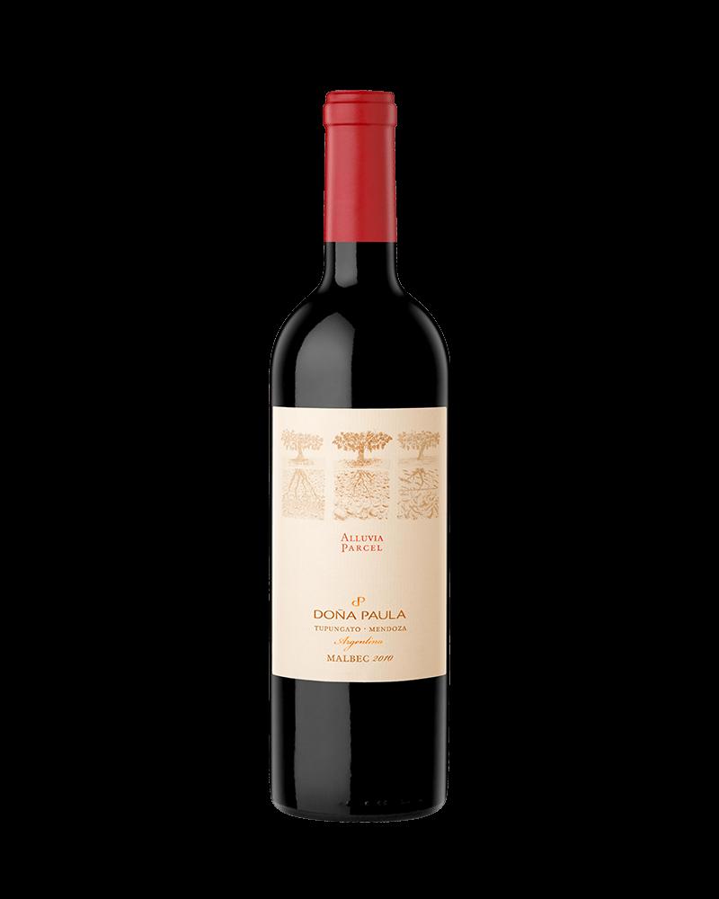 唐璜酒莊  單園之二精緻葡萄酒