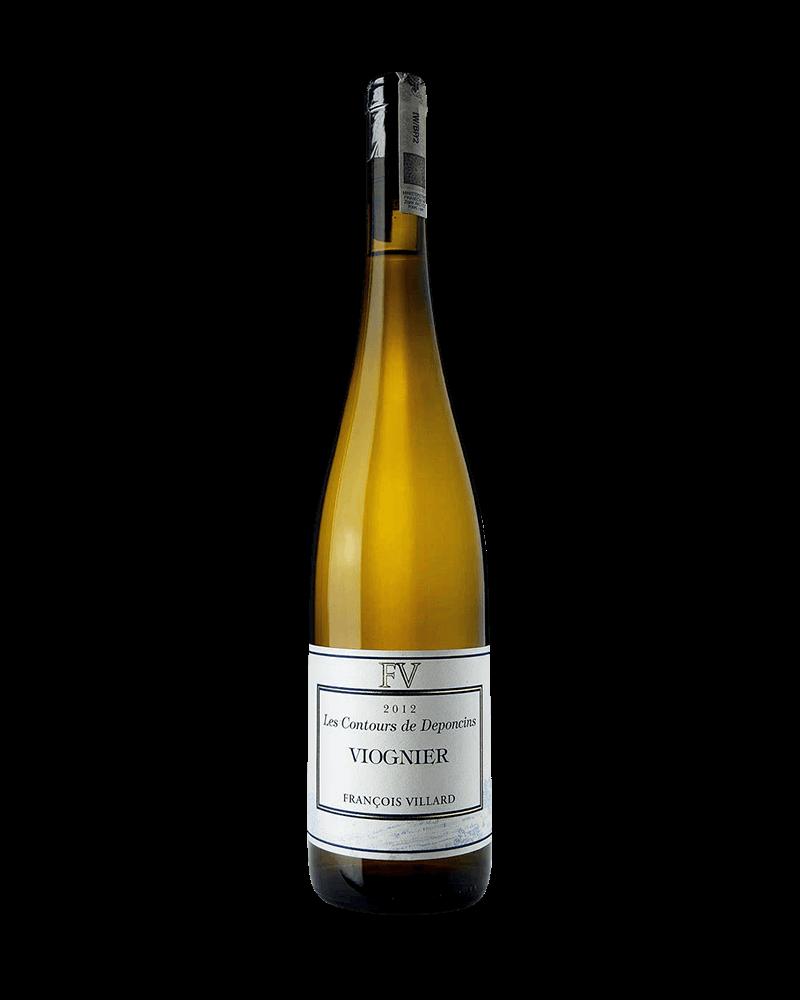 維鈉酒莊 恭得里奧蓬桑園白葡萄酒