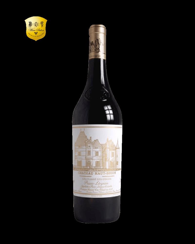 歐布里雍堡紅葡萄酒