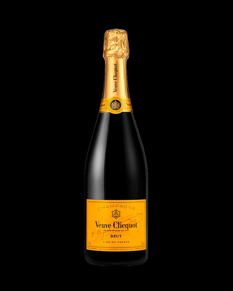 凱歌酒廠 黃牌香檳