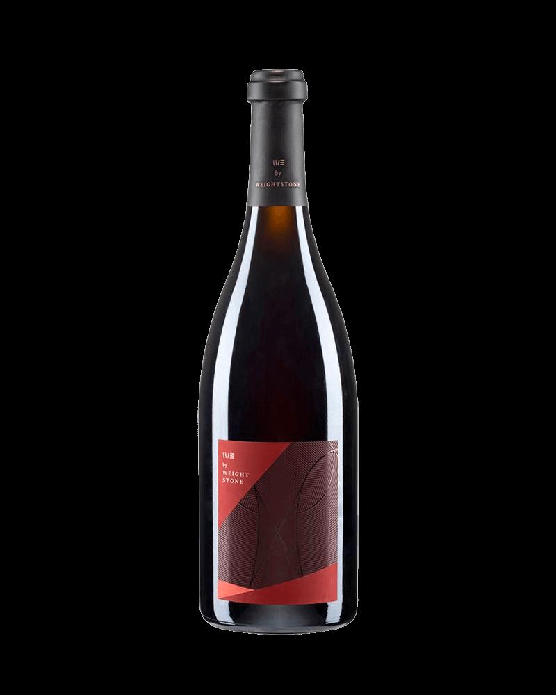 小威石東紅酒