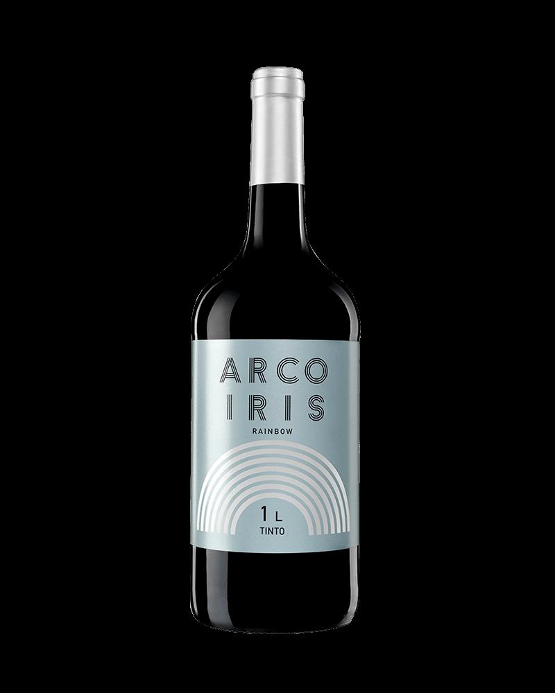 法琳娜酒莊 藍寶老藤紅葡萄酒