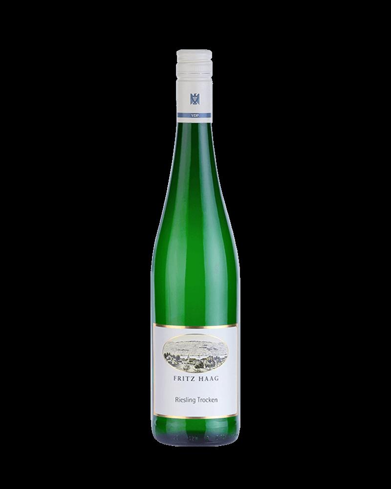 弗茨海格酒莊 麗絲玲大區級干白葡萄酒