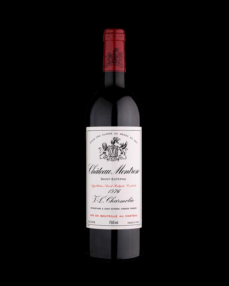 法國蒙侯斯堡 紅酒