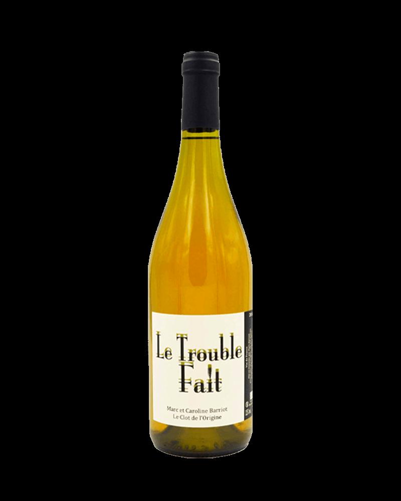 根園葡萄酒莊麻煩製造者白酒