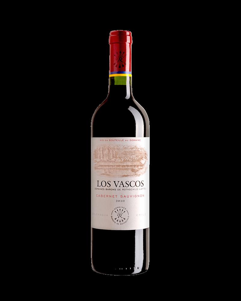 拉菲堡精選卡本內蘇維濃紅葡萄酒