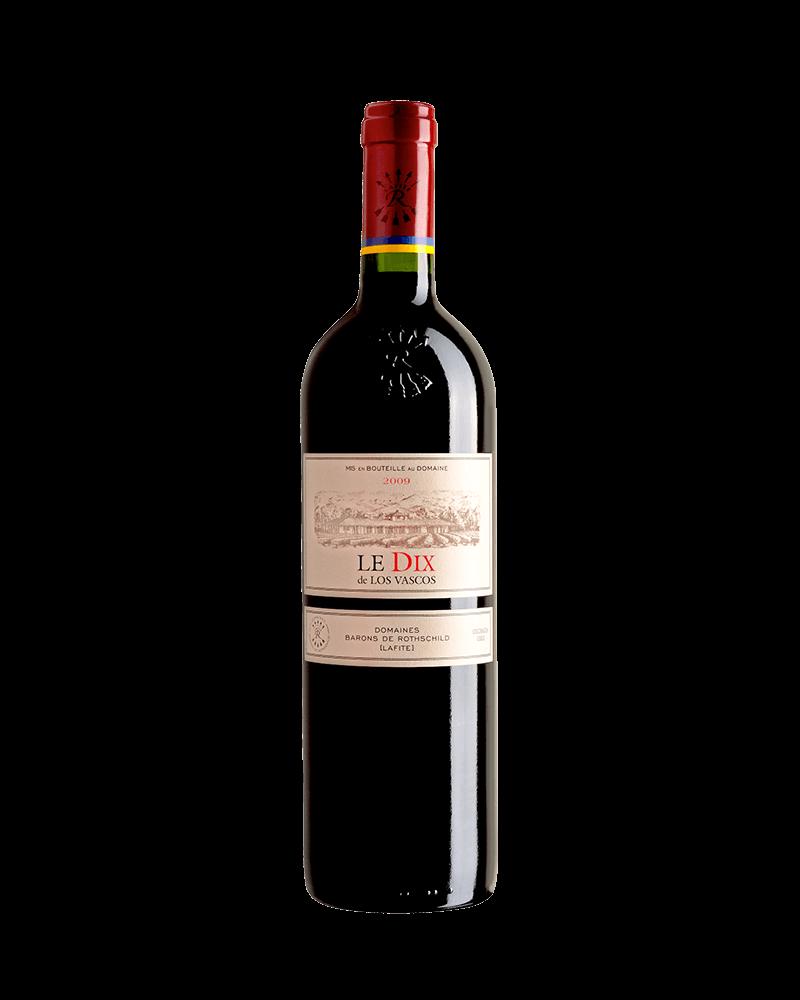 拉菲堡頂級紅葡萄酒