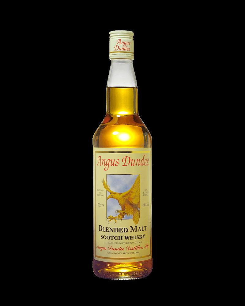 天鷹座調和麥芽威士忌