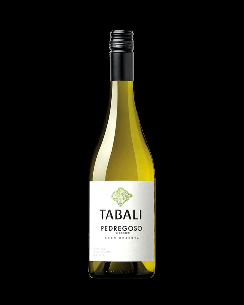 塔巴利 特級精選維歐尼耶白酒