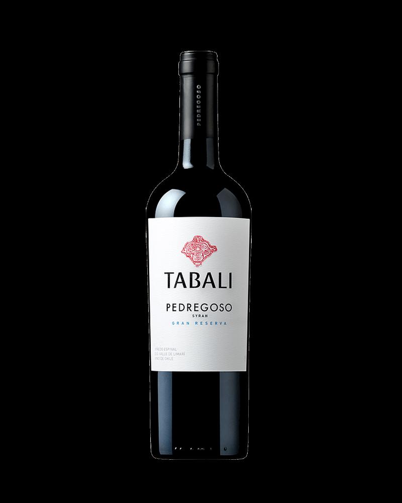 塔巴利 特級精選喜若紅酒