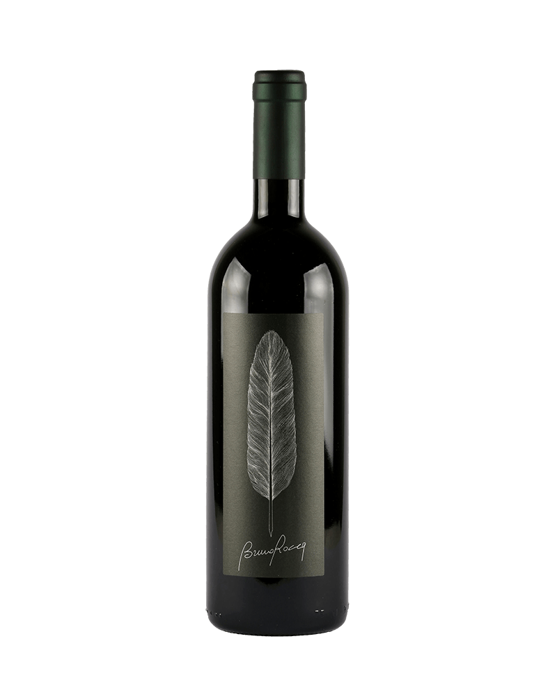 布魯諾・洛卡酒莊 巴巴雷斯科 瑪莉亞紅酒