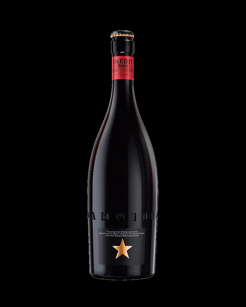 西班牙金星啤酒 750ml