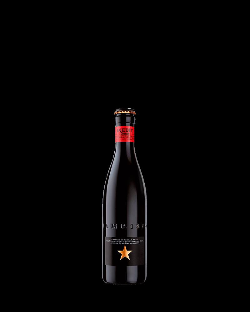 西班牙金星啤酒 330ml