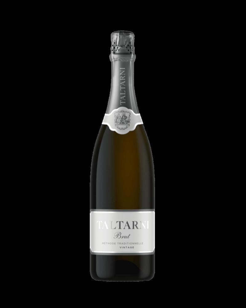 托塔尼 法式傳統亮銀氣泡酒