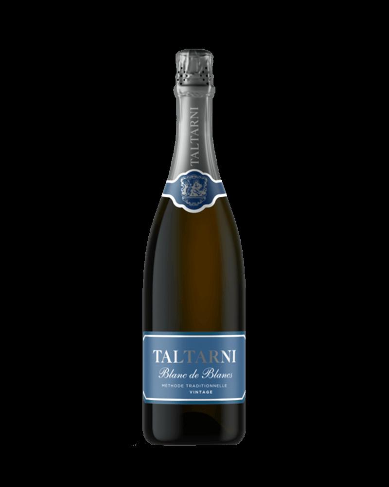 托塔尼 法式傳統水藍 氣泡酒