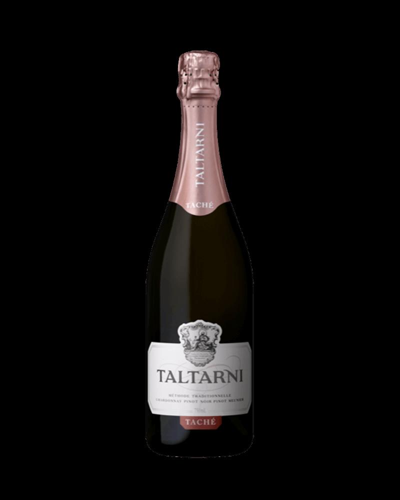 托塔尼 法式傳統亮粉 氣泡酒