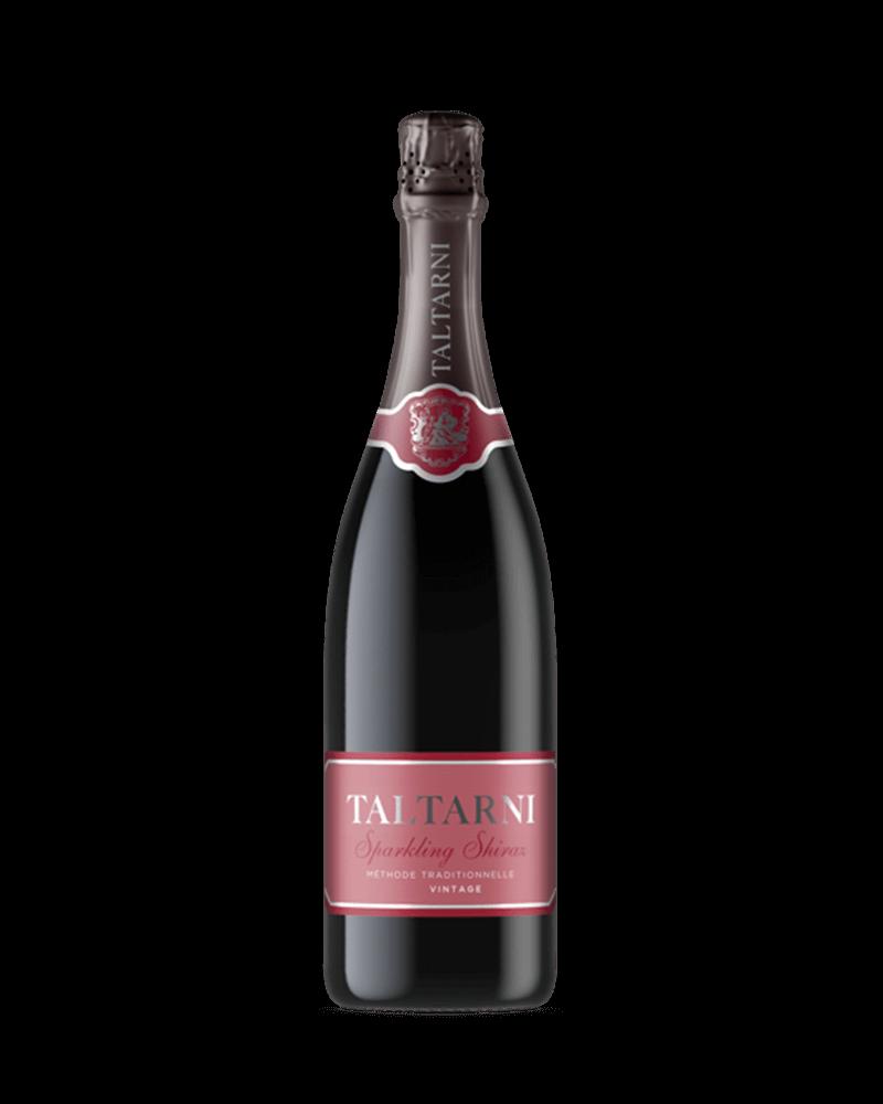 托塔尼 法式傳統希哈氣泡紅酒