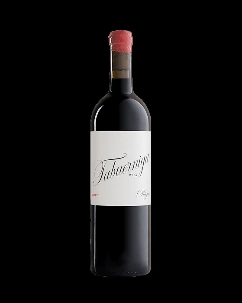蘭沙加酒莊塔博尼佳紅酒