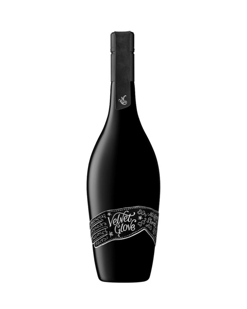 茉莉杜克酒莊 絲絨手套特頂級紅酒