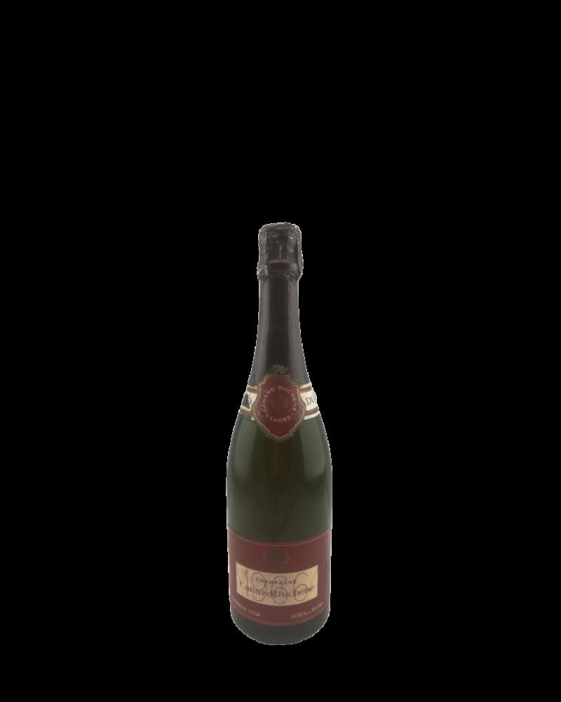 卡納杜賓香檳
