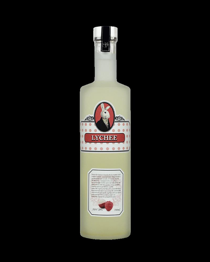 兔子酒龐尼維爾-荔枝酒