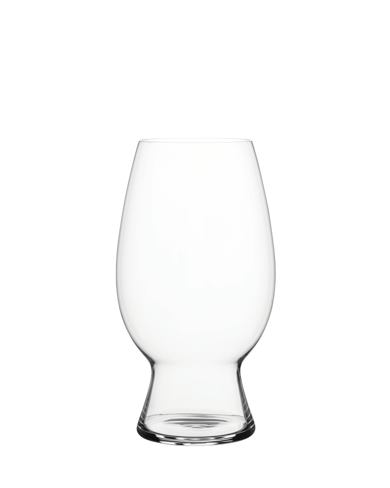 Spiegelau 美式小麥啤酒杯 單入