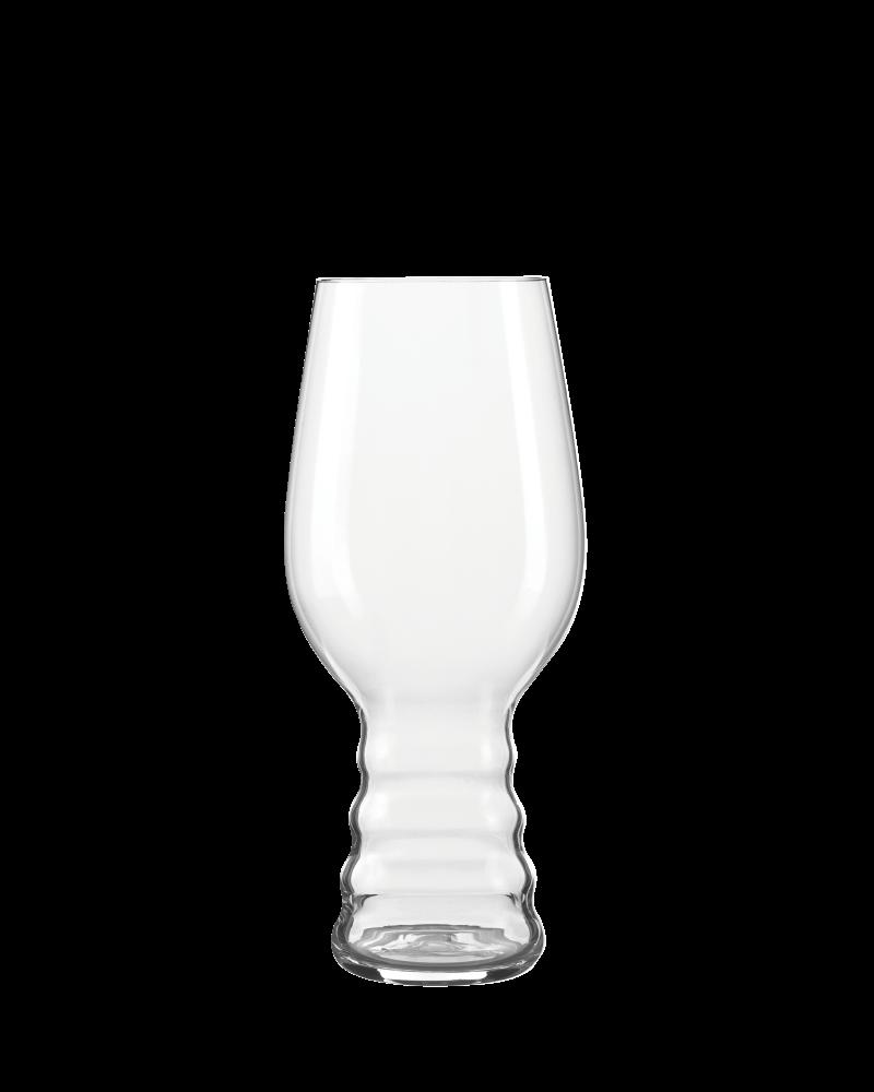 Spiegelau 底部環狀淡啤酒杯 單入