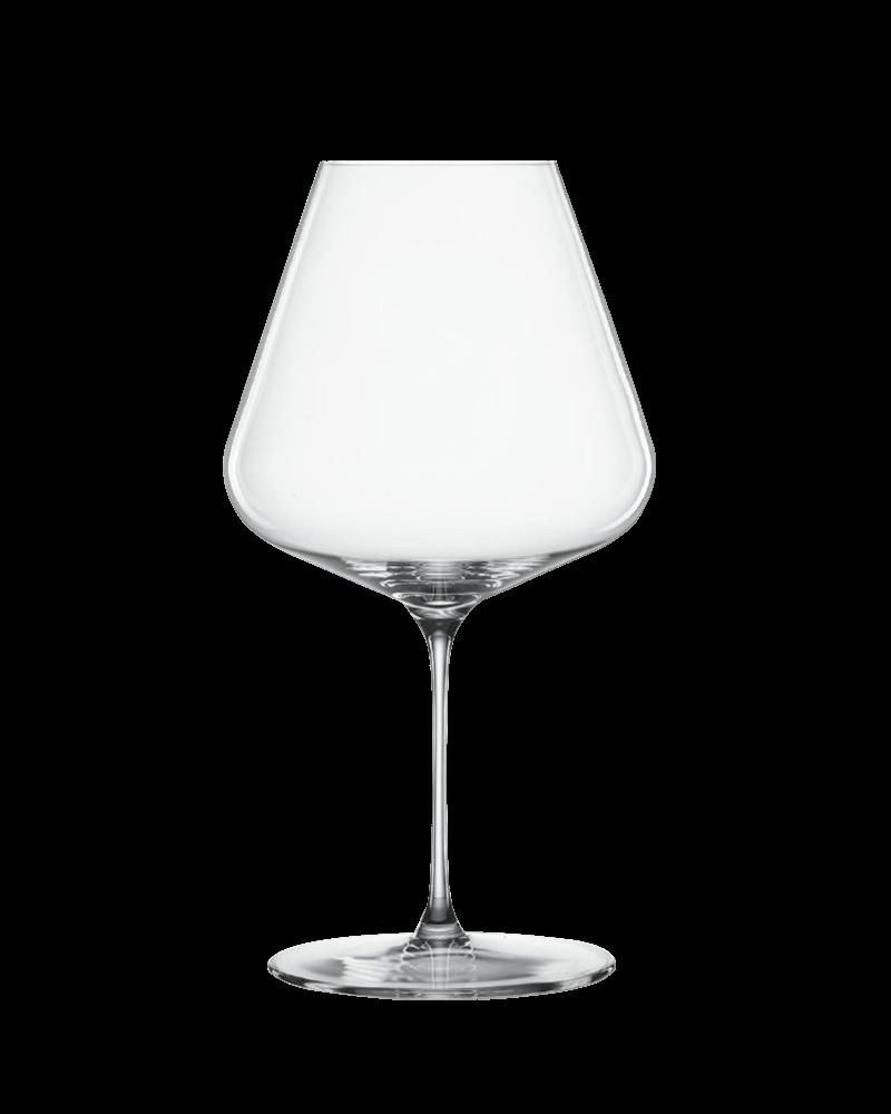 Spiegelau Definition 勃根地紅酒杯