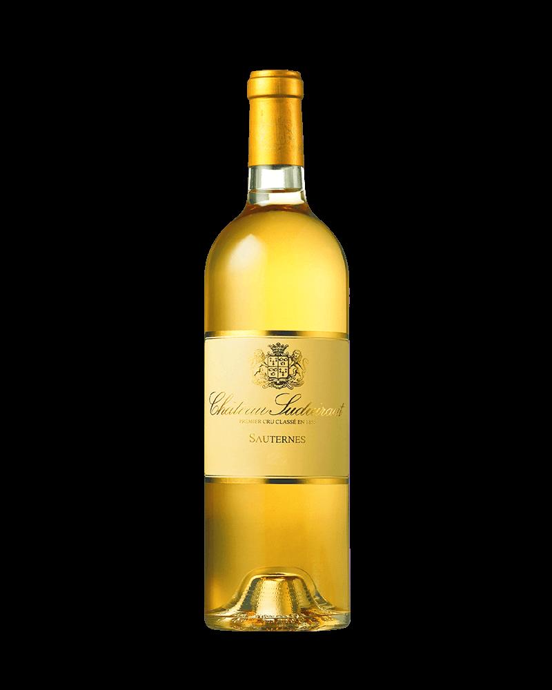 旭第侯堡貴腐甜白酒