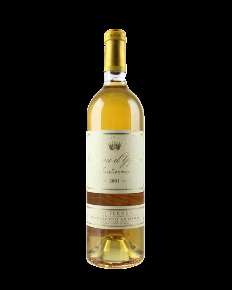 法國狄康堡貴腐甜白酒