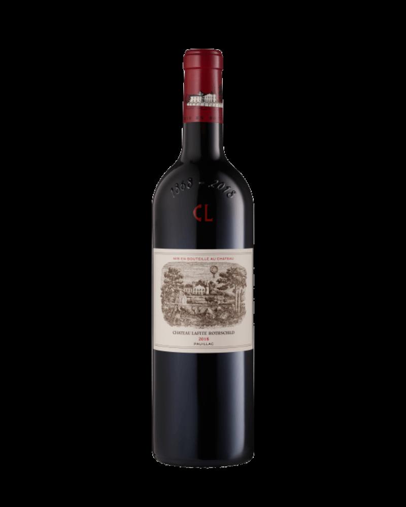 法國拉菲堡 紅酒