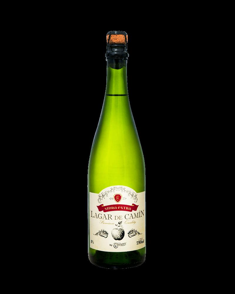 塔邦客莊園經典蘋果酒