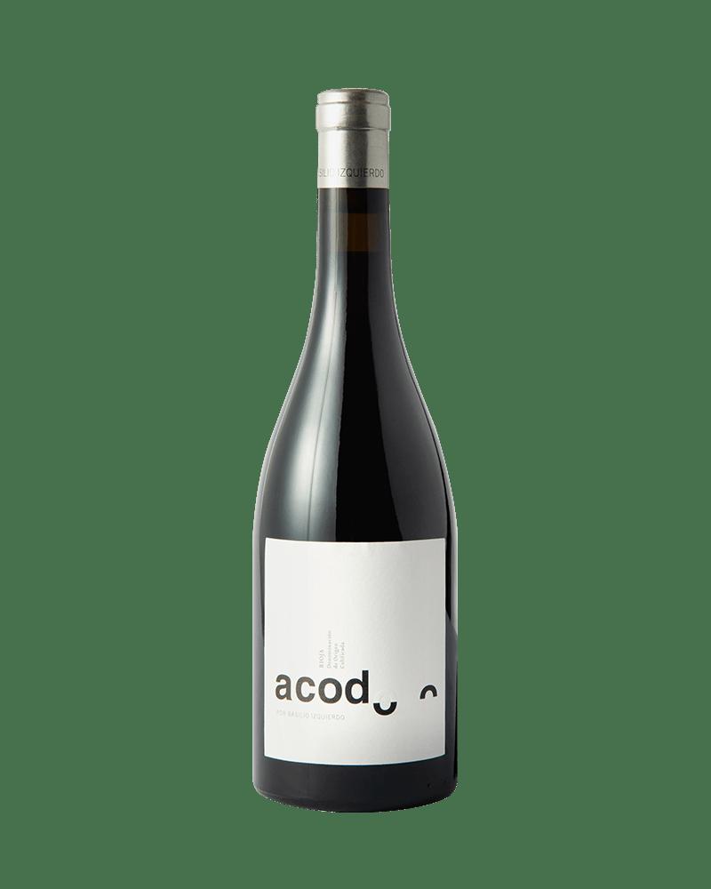 BBI酒莊 阿可多紅酒