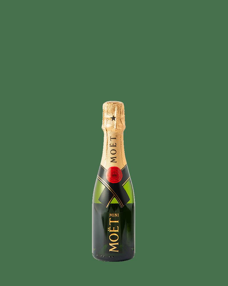 酩悅香檳 200ml